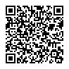 b0181865_20114234.jpg