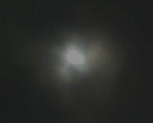b0119969_22443116.jpg