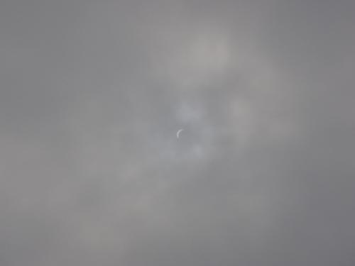 皆既日食_a0077071_17333770.jpg