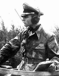 德國虎式戰神 魏特曼 Total War_e0040579_17292171.jpg