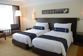 エアだけじゃない。高級ホテルもひとり1万円代で!_b0053082_0473097.jpg