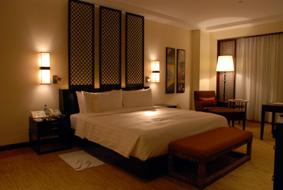 エアだけじゃない。高級ホテルもひとり1万円代で!_b0053082_065012.jpg