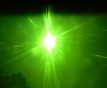 f0135385_20124420.jpg