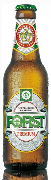 イタリアビール『FORST』_c0061896_13264567.jpg