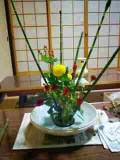c0132097_1948980.jpg