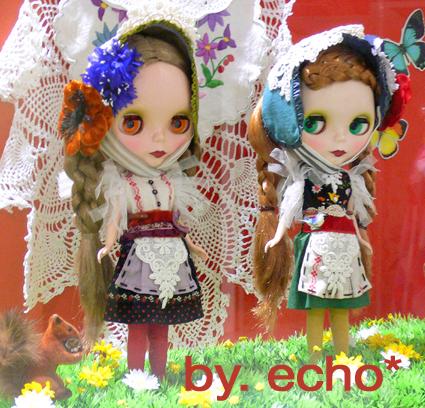 Nasha&Madori_f0066201_18512769.jpg