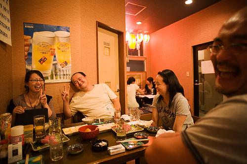 7/22 静岡・蘭丸さん達との夜_a0120304_2261355.jpg