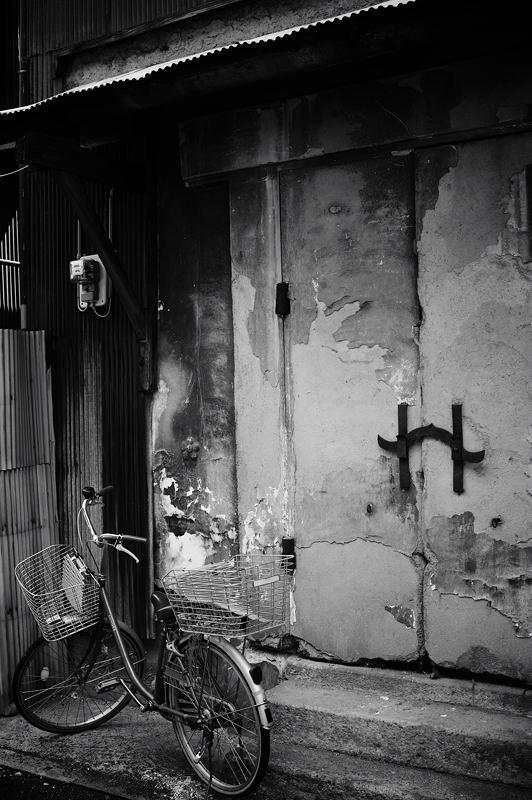 谷町六丁目・空掘探検! 其の二_f0032011_19435797.jpg