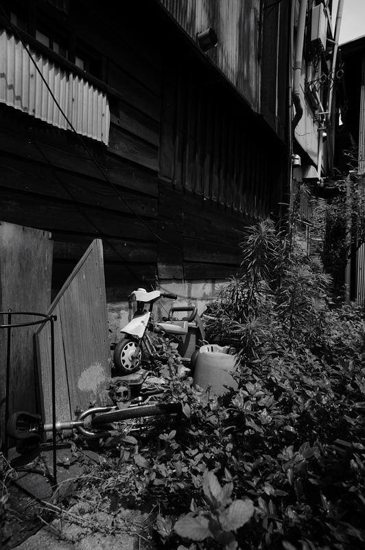 谷町六丁目・空掘探検! 其の二_f0032011_19461725.jpg