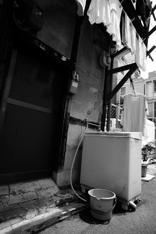 谷町六丁目・空掘探検! 其の二_f0032011_19464010.jpg