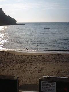 西伊豆・岩地海岸へ_f0188115_23324050.jpg