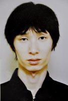 千葉市で連れ去りの女性を沖縄県内で保護、男の身柄も確保_d0150722_17364334.jpg