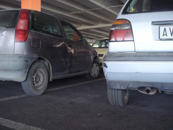 そうそう車が壊れた翌日に・・・ バゥ_d0084229_0154319.jpg
