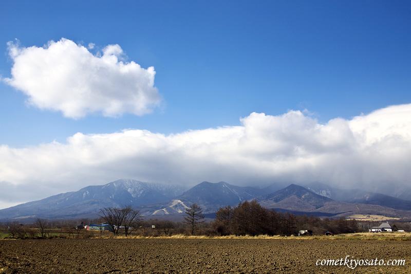 冬景色も近し・・・?_b0179231_15592435.jpg