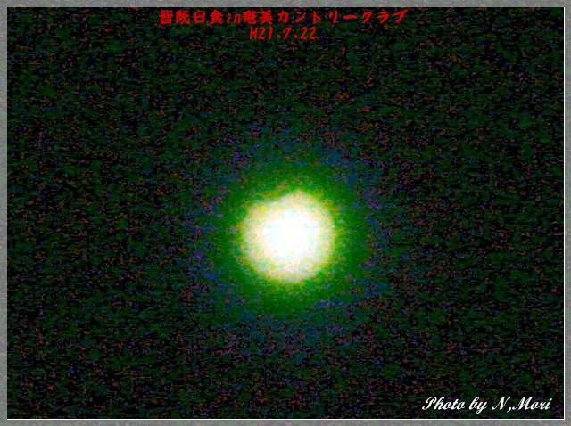f0202551_10345298.jpg