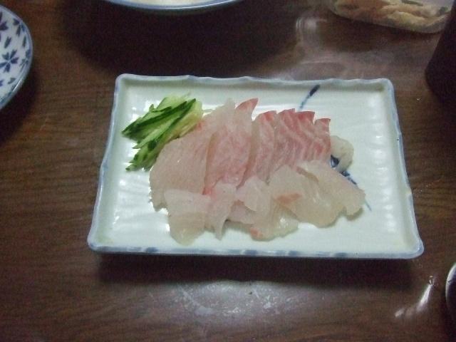 魚突き_d0007657_2122124.jpg