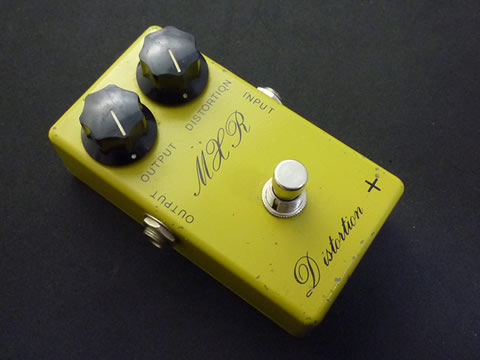 "MXR Distortion+ ""Script Logo\""_f0186957_19353236.jpg"
