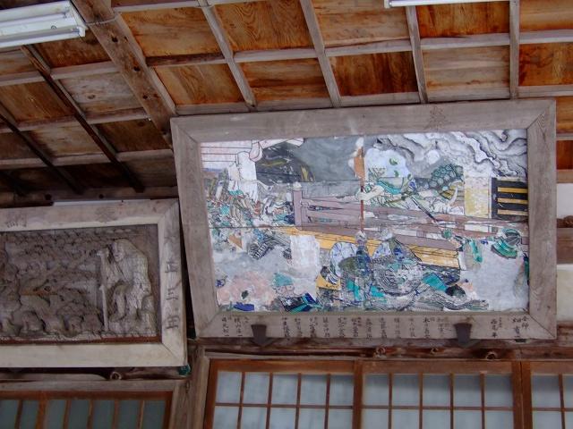 熊野本宮社_b0095061_19445262.jpg
