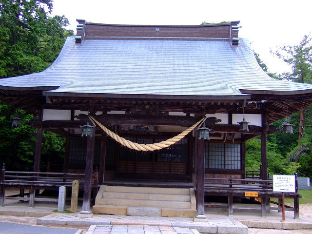 熊野本宮社_b0095061_194454.jpg