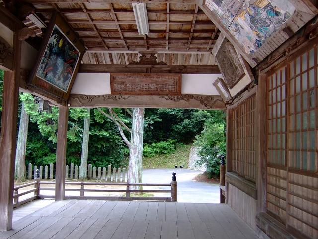 熊野本宮社_b0095061_19455645.jpg
