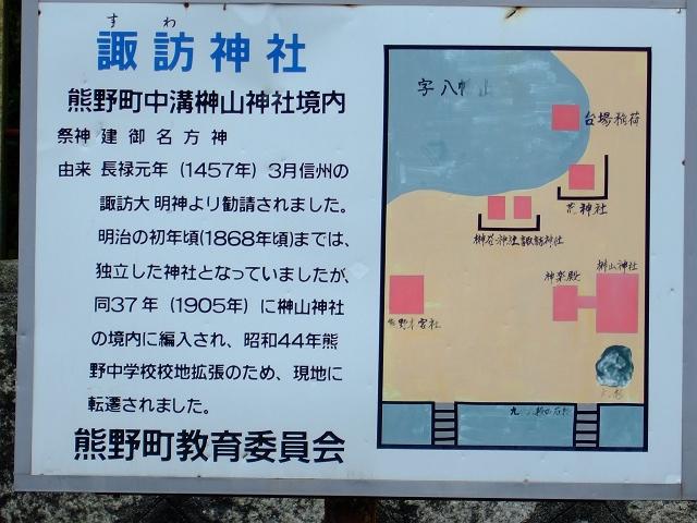 熊野・諏訪神社_b0095061_19514686.jpg