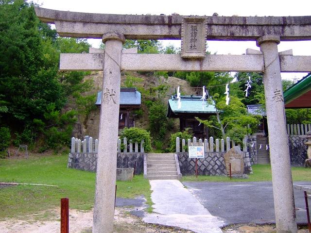 熊野・諏訪神社_b0095061_1951785.jpg