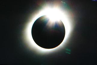 黒い太陽_f0139963_722237.jpg