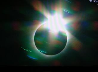 黒い太陽_f0139963_7224723.jpg