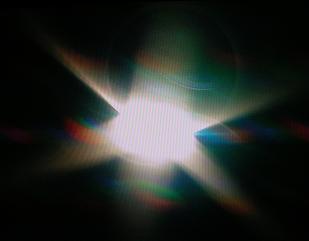 黒い太陽_f0139963_731430.jpg