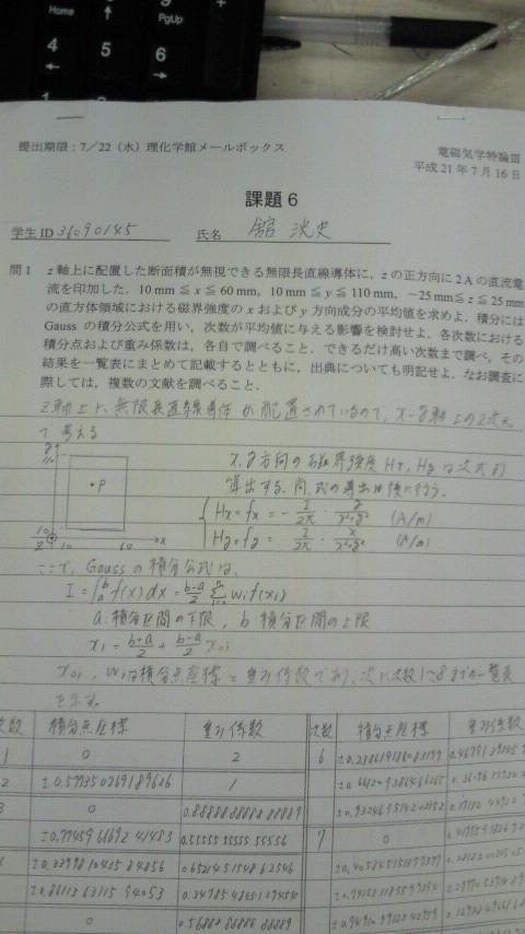 b0179167_3245065.jpg
