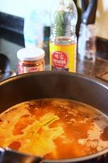 おうちで タイ料理教室_a0107981_327479.jpg