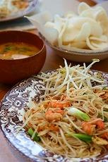 おうちで タイ料理教室_a0107981_328445.jpg
