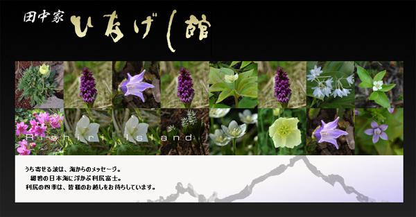 f0141581_174089.jpg