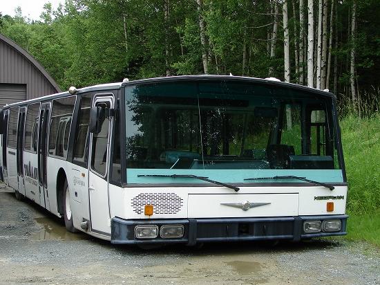トマム 巨大バス発見!_f0195891_21192885.jpg