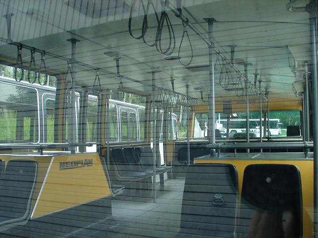 トマム 巨大バス発見!_f0195891_2124840.jpg