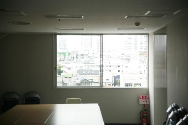 ひじと標高_c0089792_4135338.jpg