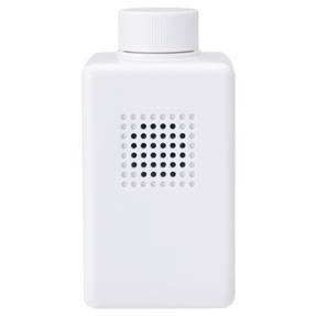 無印良品 防水ラジオ商品画像