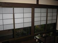温泉旅館の間仕切・建具を作りました_e0157606_11142055.jpg