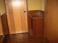 温泉旅館の建具・家具を作りました_e0157606_14132980.jpg