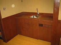 温泉旅館の建具・家具を作りました_e0157606_14135460.jpg