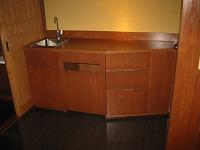 温泉旅館の建具・家具を作りました_e0157606_14141678.jpg