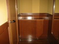 温泉旅館の建具・家具を作りました_e0157606_142007.jpg