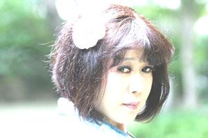 f0085321_1454819.jpg