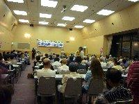 日本共産党演説会in池田_c0133422_048798.jpg