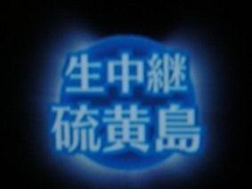 f0111425_8105833.jpg