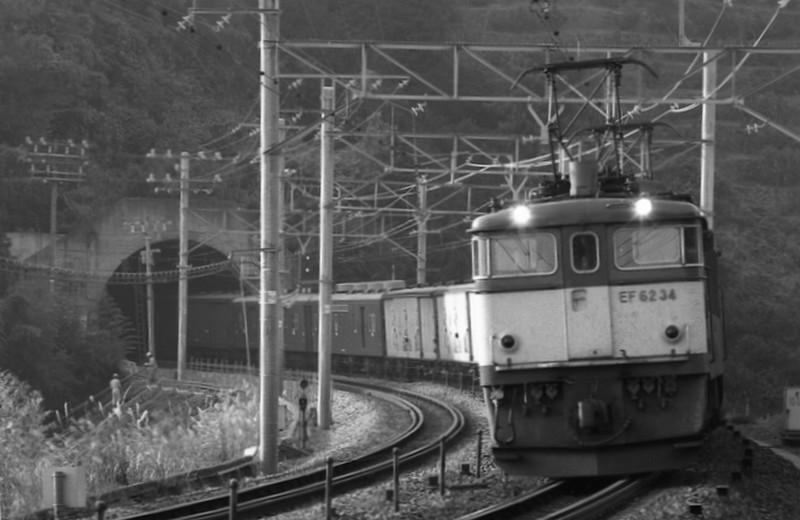 東海道のEF62 その1_f0203926_22575780.jpg