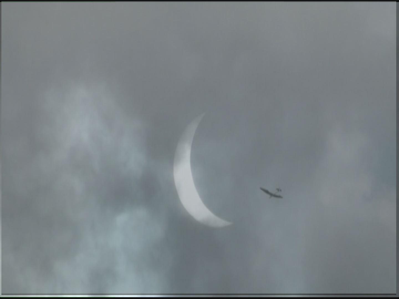 日食ビデオ_a0132631_23145151.jpg