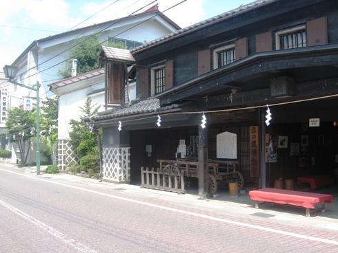 若一王子神社夏例祭間近です_b0140235_0253772.jpg