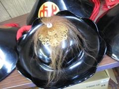 若一王子神社夏例祭間近です_b0140235_0354458.jpg