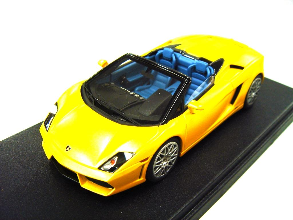 Murcielago LP670‐4 Super